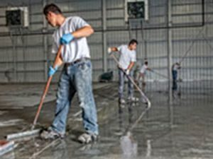 Industrial-floor-coating-scp