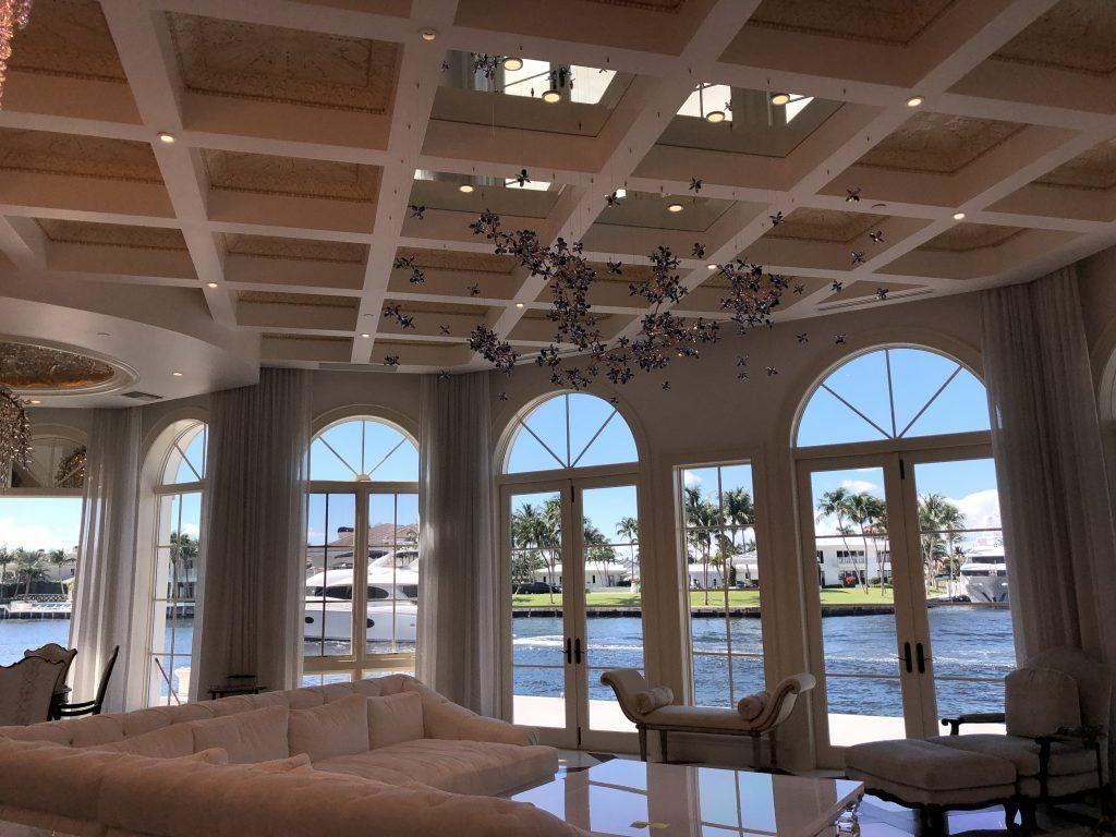 Interior-Residential-Repaint-scp-1