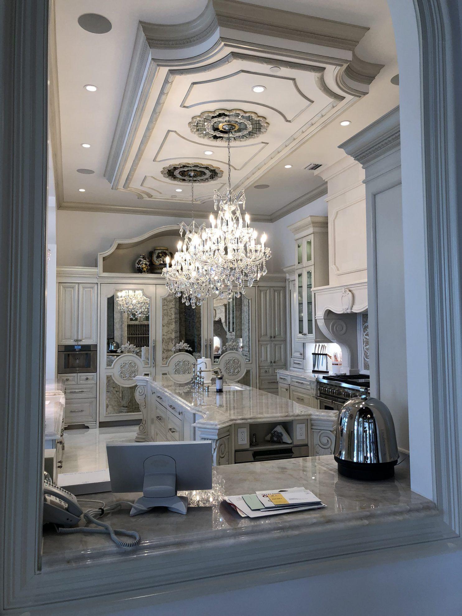 Interior-Residential-Repaint-scp