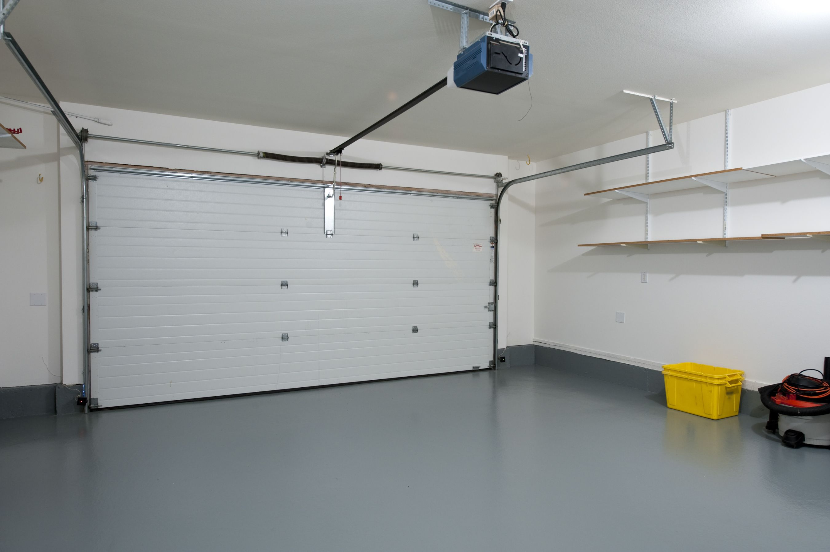 floor-coating-scp
