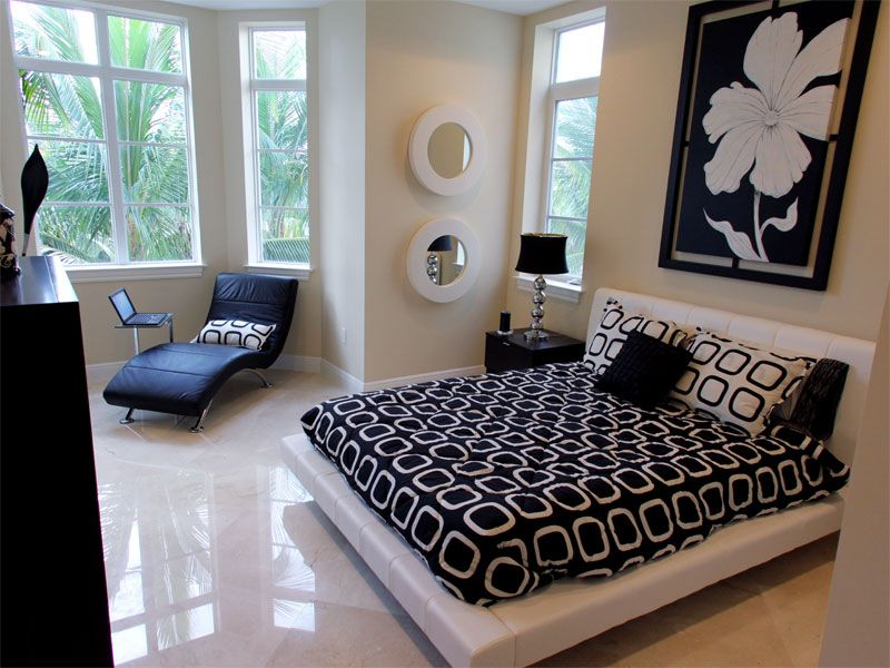 residential-painting-miami-fl